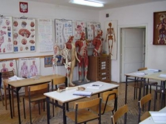 anatom.przed_remontem